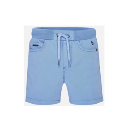 VAULT CLOTHES-Baby Boy Mecket Shorts