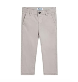 VAULT CLOTHES-Boy Basic Pants
