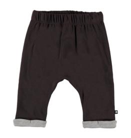 Soyo Pants