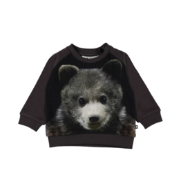Disco Sweatshirt