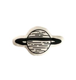 Saturn Pillow