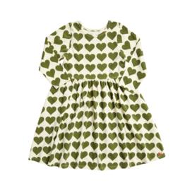 Organic Steph Dress