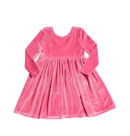 Steph Dress