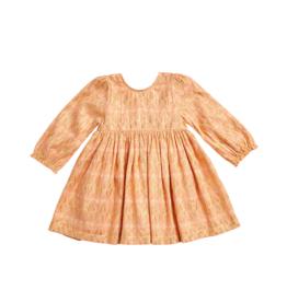 Amma Dress