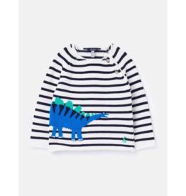 Barney Sweater
