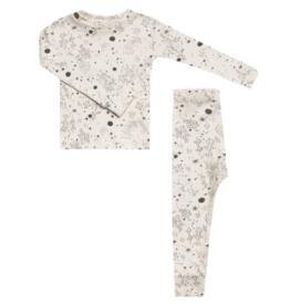 Stardust Pajamas Set