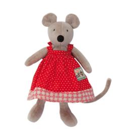 Le Grande Famille Tiny Nini The Mouse