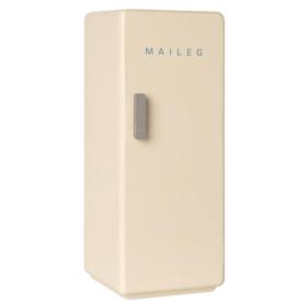 Miniature Cooler