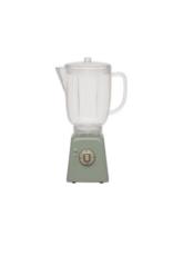 Miniature Blender, Mint