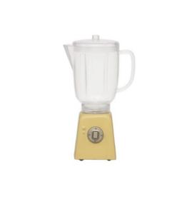 Miniature Blender, Yellow