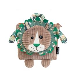 Jelekros The Lion Backpack