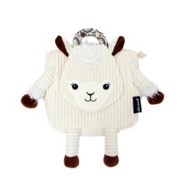 Muchachos The Llama Backpack