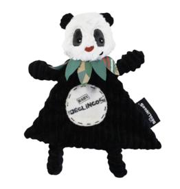 Rototos The Panda Comforter