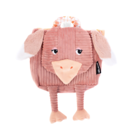 Pomelos The Ostrich Backpack
