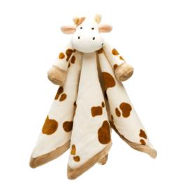 Cow Lovey