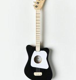 Loog Mini  Guitar Black