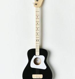 Loog Pro Acoustic Guitar Black