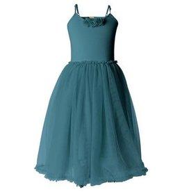 Ballerina Dress 2-3