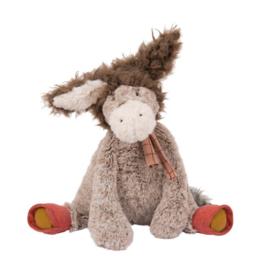 Jojo The Donkey