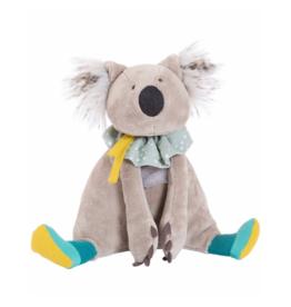 Gabin The Koala
