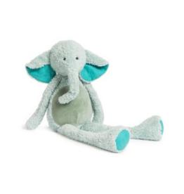 Les Baba-Bou Big Elephant
