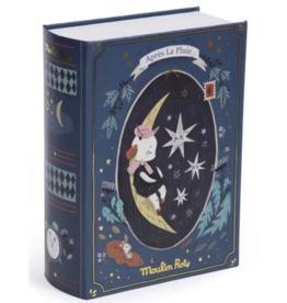 Beautiful Night Book