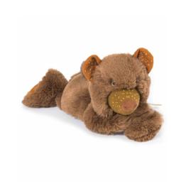 Bear Cub - Brown