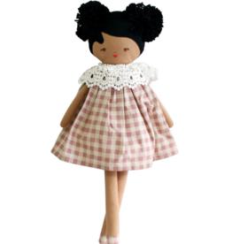 Aggie Doll