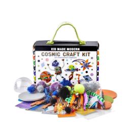Cosmic Kraft Kit