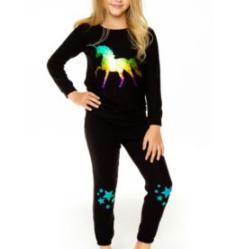 Unicorn Star Pants
