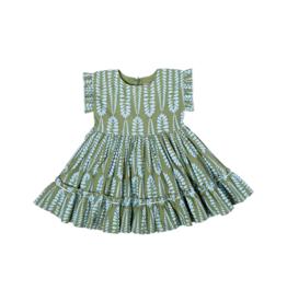 Niley Dress