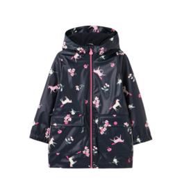 Raindance Showerproof Coat