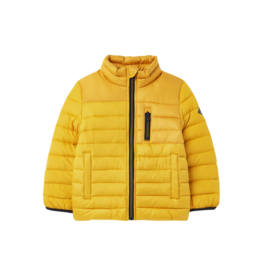Reid Padded Jacket