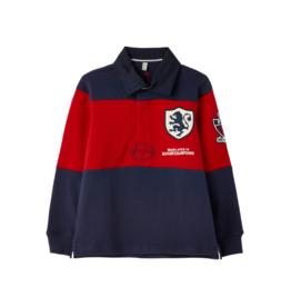 Winner Rugby Shirt