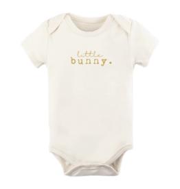 Little Bunny Bodysuit