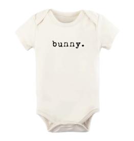 Bunny Boddysuit