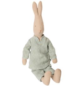 Pyjama Rabbit - Size 3