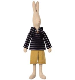 Sailor Rabbit - Size 4
