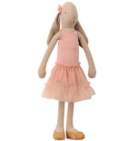 Ballerina Bunny, Rose - Size 3