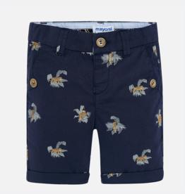 Martyn Shorts