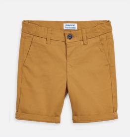 Michaelangelo Shorts