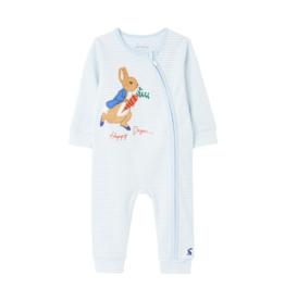Peter Rabbit Winfield Babygrow