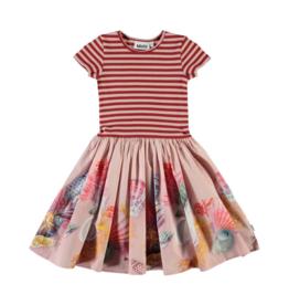 Cissa Dress