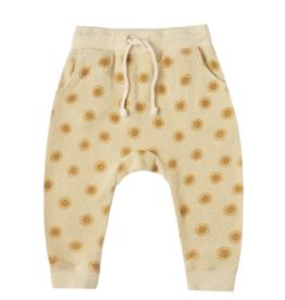 Suns Baby Sweatpants