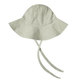 Floppy Baby Sun Hat