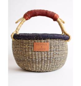 Osei Mini Bolga Basket