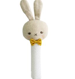 Roberto Bunny Squeaker