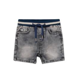 Marlin Shorts