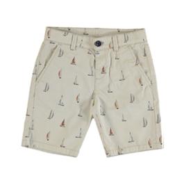 Mallard Shorts