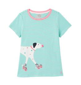 Astra T-Shirt